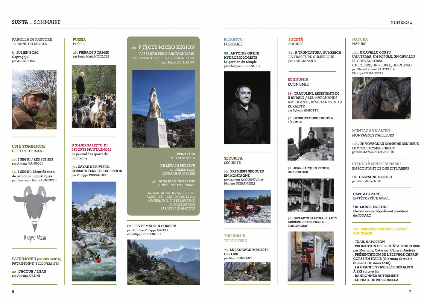 https://www.isulamuntagna.corsica/shop/Isula-Muntagna-numero-4_p7.html