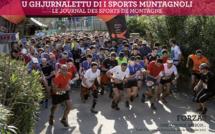 U Ghjurnalettu di i sports muntagnoli