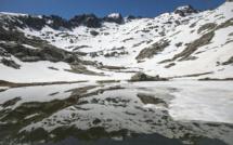 Réserve naturelle du massif du Ritondu