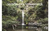 Isula Muntagna - numéro 4 - printemps/été 2018