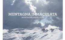 Isula Muntagna - numéro 3 - hiver 2017/18