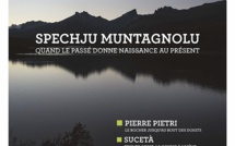 Isula Muntagna - numéro 2 - Automne 2017