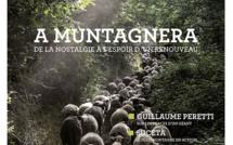 Isula Muntagna - numéro 1 - printemps/été 2017