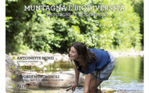 Isula Muntagna - numéro 5 - été/automne 2018