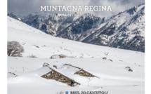 Isula Muntagna - numéro 6 - Hiver 2018/2019